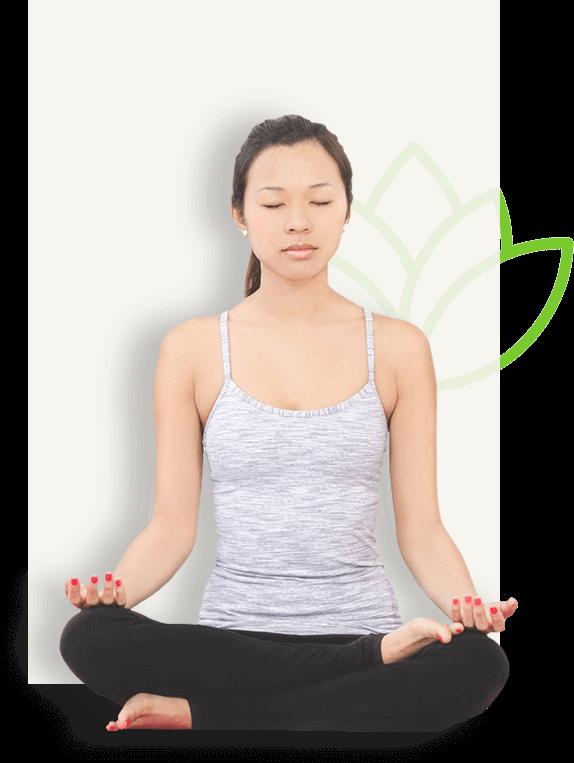 yoga-img.png