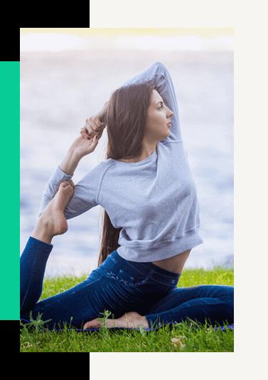 yoga-img2.png