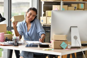 5 Things You Need to Do as a Small Business